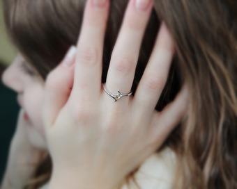Single_rose_ring-manage